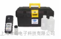 便携式有效氯快速测定仪 Q-CL501C