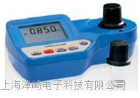 微电脑氯化物(Cl-)浓度测定仪 HI96753