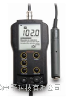便携式微电脑电导率-EC测定仪 HI8733