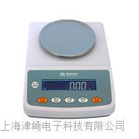 电子天平 YP1201N