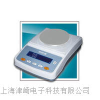 电子天平 YP2001N