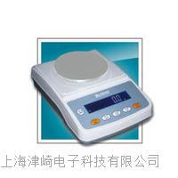 电子天平 YP601N