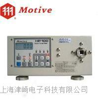数字扭力测试仪 HP10/50/100