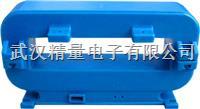 霍尔电流传感器/变送器/检测仪,直流卡流可开合件 JLK29