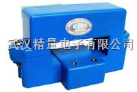 直流电流互感器/变换器/转换器/采集器,在线监控电流 JLK6