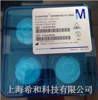 GVWP02500 聚偏二氟乙烯,0.22um,孔径,25mm直径 GVWP02500