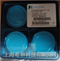 HVLP14250 聚偏二氟乙烯,0.45um,孔径,142mm直径