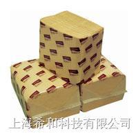 WYPALL* 劲拭* KIMTOWELS* L15工业擦拭纸(折叠式三层)0153-00 0153-00