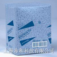 KIMTECH PREP* KIMTEX强力吸油擦拭布(折叠式) 0173-00