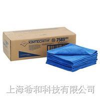KIMTECH PREP* 表面处理超细纤维擦拭布 0177-20