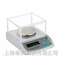 電子天平 JY6001