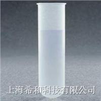 美国Nalgene DS3112圆底离心管,低密度聚乙烯 DS3112