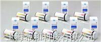 ADVANTEC镍离子试纸Ion Test Papers 07030070