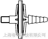 50mmMillex 过滤器 SLFG75010