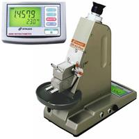 DR-A1-plus 乳制品专用数显阿貝折光儀 DR-A1-plus