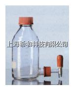 DURAN蒸餾水瓶 24 703 54