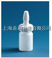 滴瓶-滴瓶 BR1253 16