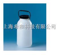 儲存瓶 BR1308 70