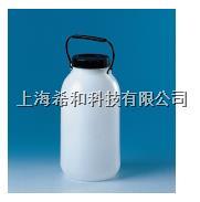 儲存瓶 BR1309 70