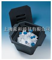 冰盒-冰盒 BR1561 00