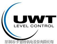 德国UWT料位计 SLSNB3200DWA1DX1Y+POS.25