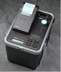RAD7 电子测氡仪 (产地:美国)