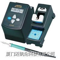 精密无铅焊台 JND-DI3000