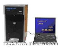 单纤维强力测试仪 JQ03A
