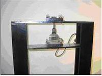 多功能织物顶破试验仪 JMD04