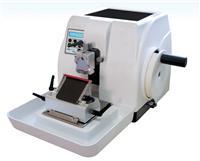 半自动轮转式石蜡切片机 ERM3000