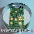 冷镶嵌树脂(新一代水晶冷镶嵌树脂) Technovit 4006