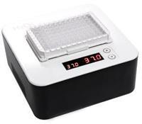 干式恒温金属浴 H2O3-100C