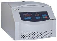 台式低速离心机 TD4A