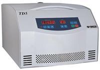 台式低速水平离心机 TD5