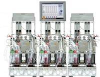 Multifors Cell平行生物反应器