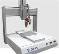 自動點膠機 OPAS ZERO T系列