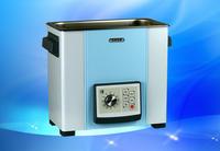 上海汉克数码旋钮式扫频脱气超声波清洗器 HK01-02B、HK01-03B、HK01-06B、HK01-10B、HK01-20BT
