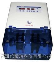 高通量组织研磨仪 G100/G200