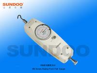 指针式推拉力计 SN-500