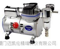 空压机及空气补给系统 .