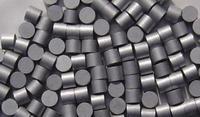 低价销售金属锗、碲,镓、钴、锑,钛,锆、铟··等小金属
