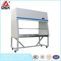 洁净工作台 DSX-净化工作台