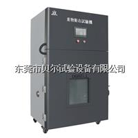 GB31241电池冲击试验机 BE-8106