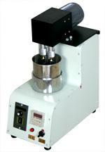 乳化仪 RH-100-Ⅱ