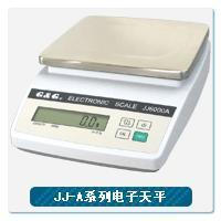T-Y系列电子天平  T200Y T500Y T1000Y T2000Y T3000Y T5000Y