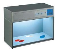 標準光源對色燈箱 T60(5)