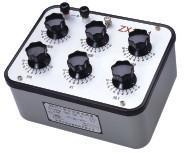交直流电阻箱 ZX32