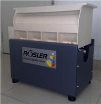 振動耐磨試驗機 R180/530 TE-30