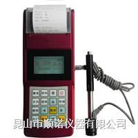 里氏硬度計 TH140
