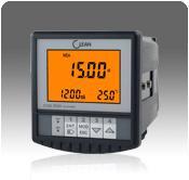 电导率控制器 CON5000